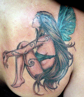 Tattoo Symbolism Tattoos Wiki Fandom
