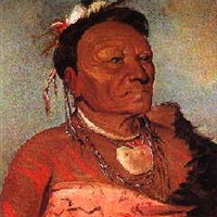File:Native American7.jpg