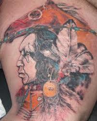 File:Native American2.jpg