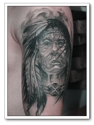 File:Native American3.jpg