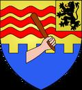 TheBelgian