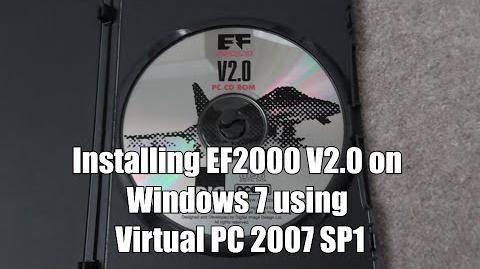 EF2000 V2