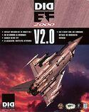 EF2000v2 box
