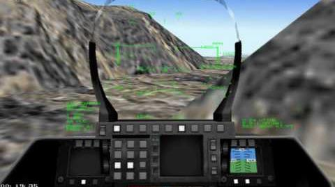F-22 Total Air War 2.0