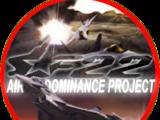 TAW Battle Commander Mission Format (TBC)
