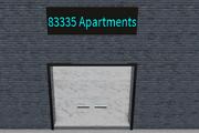 83335apartmentsentrance