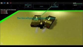 Roblox Taxi Simulator Champions wut happend m8's-1