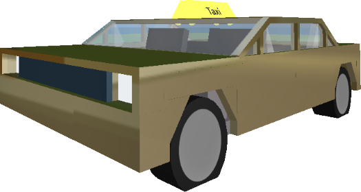File:Golden Wall Driver.PNG