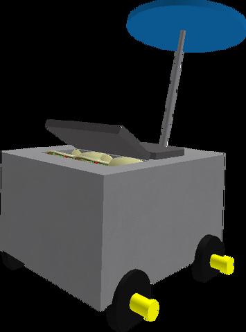 File:Taco Cart.PNG