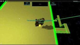 ROBLOX Taxi Simulator Champion's Boulevard