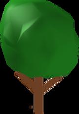 Tree Taxi