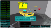 RobloxScreenShot07102016 111837239
