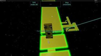 Roblox Taxi Simulator - Champion's Boulevard