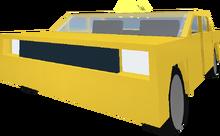 Portable Taxi
