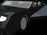 Master Champion Winner Taxi