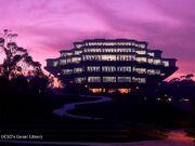 UCSD-GeiselLib