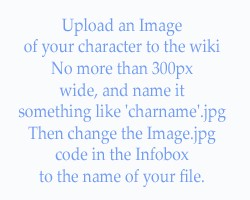 File:Image.jpg
