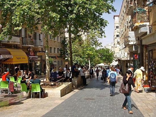 File:1.1243781780.ben-yehuda-pedestrian-mall.jpg