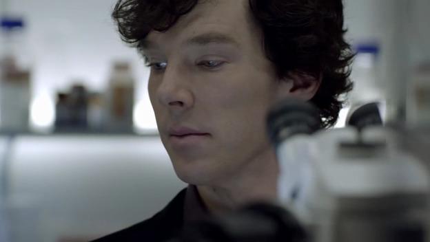 Sherlockwiki1