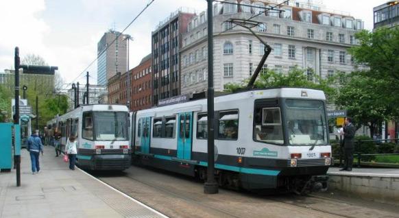File:Tram.jpg