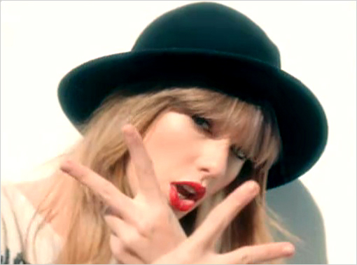 81 22 22 Taylor Swift Song All For The Good Birthday August Md