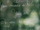 Mine (song)