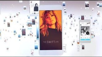 The Swift Life™ – First Look