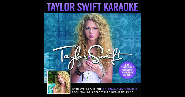 File:Taylor Swift Karaoke.jpg