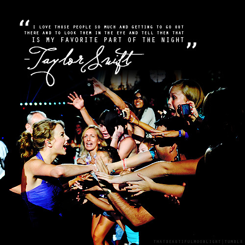 Taylor Swift Quotes Taylor Swift Wiki Fandom Powered By Wikia