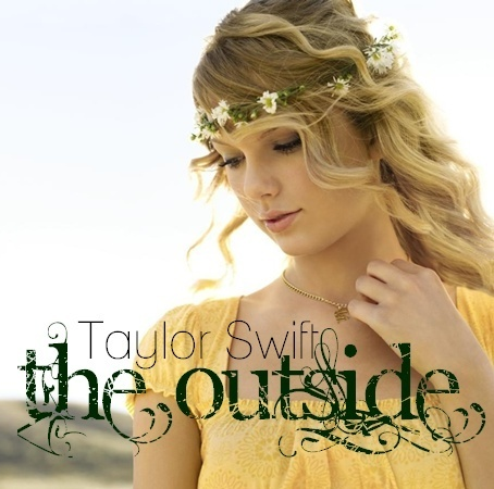 File:Taylor-Swift-The-Outside.jpg