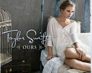 Taylor-swift-ours1