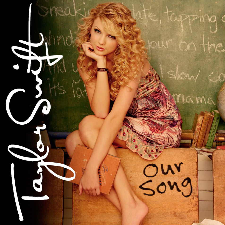 Taylor Swift Songs About Being Single Daedalusdrones Com