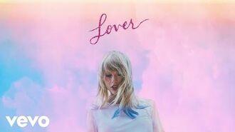 Taylor Swift - London Boy (Audio)