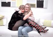 Taylor Swift Reputation Secret Session 3