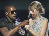 2009 MTV Video Music Awards controversy