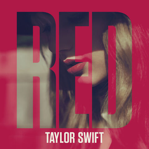 File:Red (Deluxe Edition).jpg