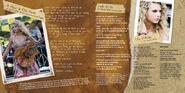 Digital-booklet-taylor-swift-3-638