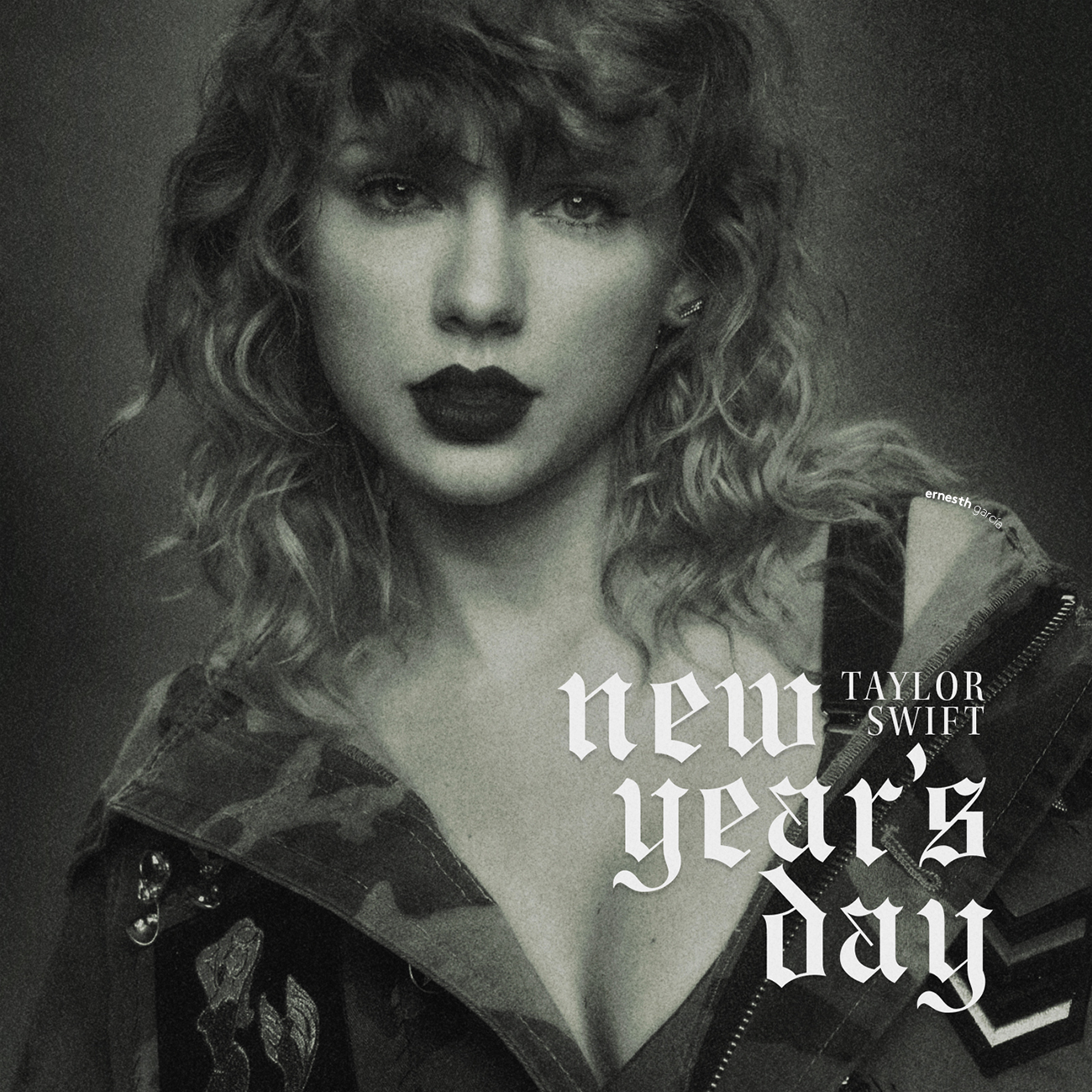 Image result for new years day taylor swift