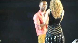 Taylor Swift & B.O.B - Airplanes