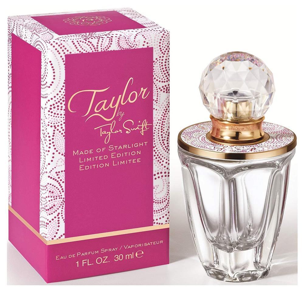 Made Of Starlight | Taylor Swift Wiki | FANDOM powered by Wikia