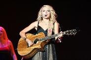 Swift, Taylor (2007)