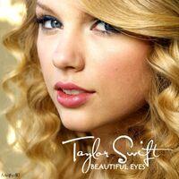 Taylor-Swift-Beautiful-Eyes-My-FanMade-Single-Cover-anichu90-19767216-600-600