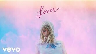 Taylor Swift - London Boy (Audio)-0