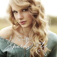 Sparks-Fly-taylor-swift