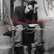 John Mayer Half of My Heart