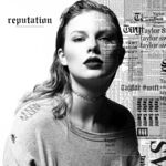 Reputation Artwork