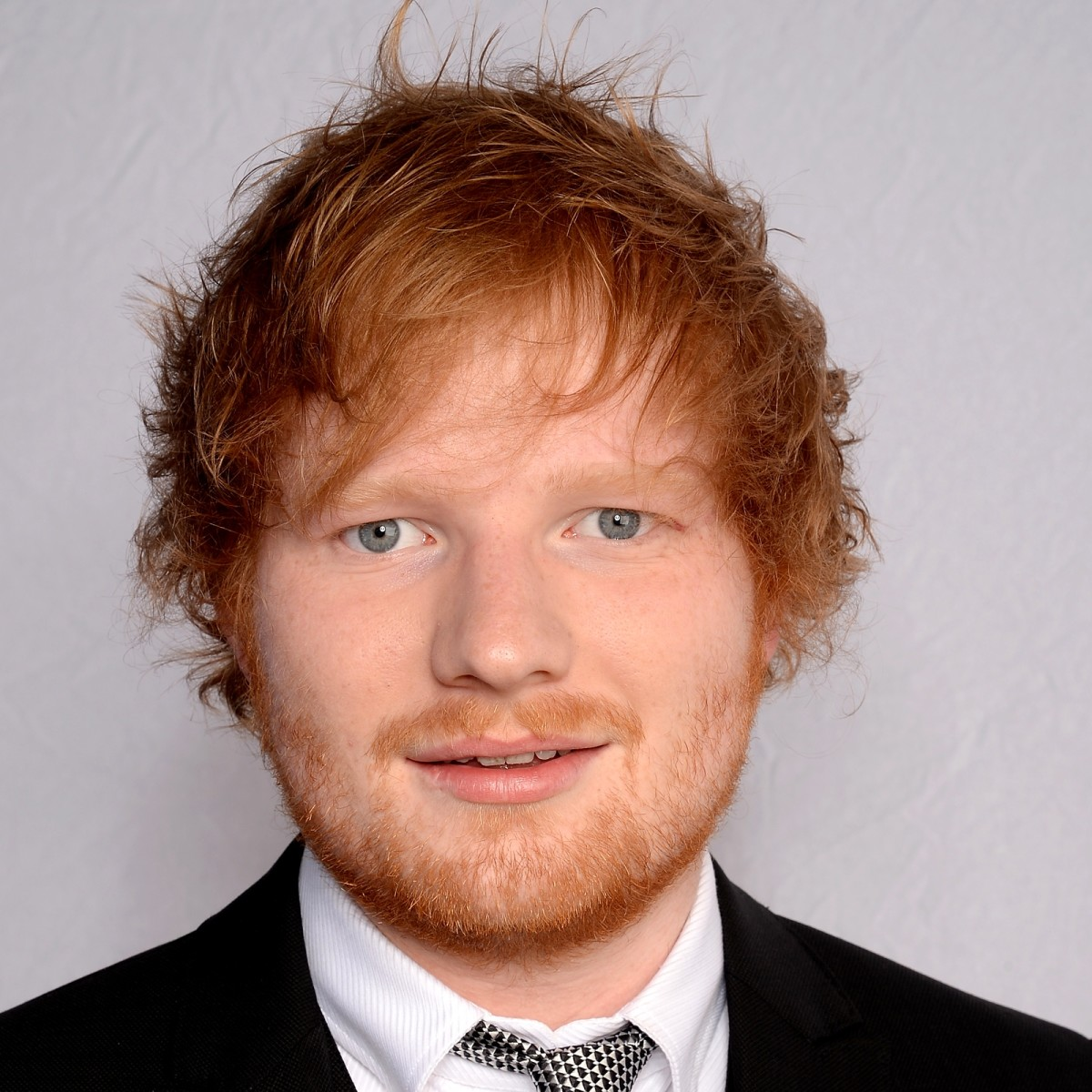 Ed Sheeran Taylor Swift Wiki Fandom