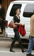 Taylor-Swift-Flat-Boots