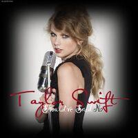 Taylor-Swift-Should-ve-Said-No-taylor-swift-23402993-874-874