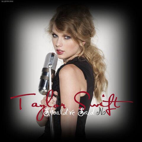 File:Taylor-Swift-Should-ve-Said-No-taylor-swift-23402993-874-874.jpg